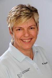 Kerstin Fessel