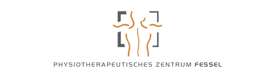 Physiotherapie Fessel